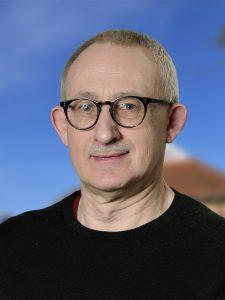 Henrik_H