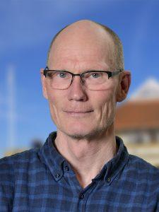 Henrik_K