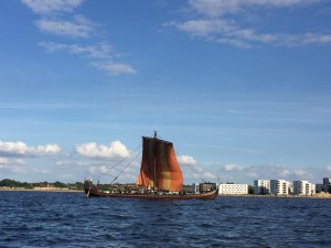 vikingetogt 3
